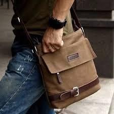 social media: лучшие изображения (15) | Мужская сумка ...