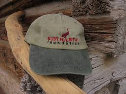 hats our rhf branded hats are for sale for those of you who wish to purchase a hat either stop by the office and pick one up for 20 or email dave and branded office merchandise
