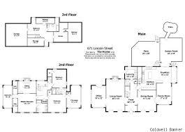 Home Alone House Floor Plan Home Alone Movie  house plans      Home Alone House Floor Plan Home Alone Movie