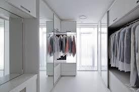 furniture astounding elegant modern walk in closet interior agreeable large closet interior agreeable design mirrored closet