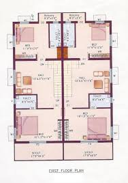 Ideas bedroom house plans in  Indian house plans sqft  n style home design kerala home for  n home design plans