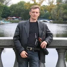 Николай Лобовиков | ВКонтакте