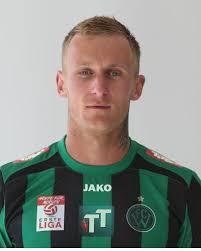 Željko Đokić · Simon Zangerl - 28879