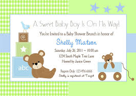 baby shower flyer templates payment agreement template baby shower flyer template word diagrams baby shower invitations templates oxndgvq9 baby shower flyer template wordhtm