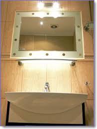great bathroom lighting ideas for small bathrooms on bathroom with designs small bathrooms 5 bathroom bathroom lighting ideas small bathrooms