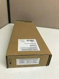 Sealed EXPIRED Genuine <b>Epson T6369 Light</b> Light Black Ink ...