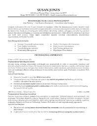 new s resume it s resume senior s executive resume best s resume