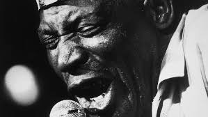 <b>Howlin</b>' <b>Wolf</b>: Booming Voice Of The Blues : NPR