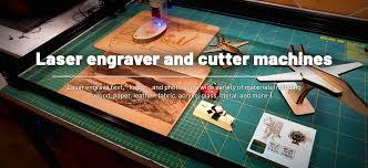 <b>NEJE Master</b> 2 Laser Engraver & NEJE Laser Cutter,NEJE official ...