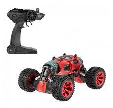 Купить <b>Радиоуправляемый</b> внедорожник трансформер <b>GP</b> toys ...