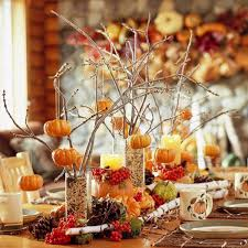 thanksgiving decorations for the home decoration twig autumn furniture