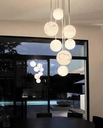 circular clear pendant light chandelier lookings shaped bright stunning house decorative glamorous modern amazing pendant lighting