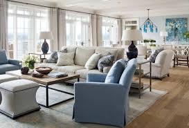 top beach house design ideas 45 in home decor ideas with beach house design ideas beautiful beach homes ideas