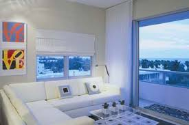 Image result for sagamore hotel penthouse