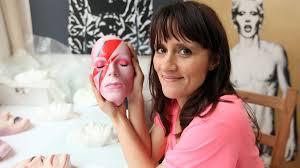 Artsnight, Series 2, Nina Conti - BBC Two