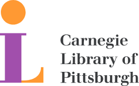 <b>Squirrel</b> Hill - Carnegie Library of Pittsburgh