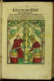 17 best ideas about alchemist summary fullmetal hieronymous brunschwig was an alchemist this is his 1512 manual on distilling