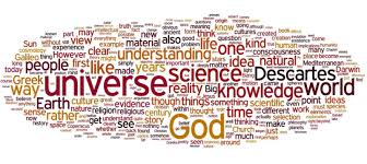 religion and science essay  wwwgxartorg beyond reasonessay wordle