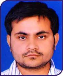 Name: Dr. Kamlesh Ramdas Yadav. Post in yss: General Secretary. Date of Birth: 04-02-1982. Education: B.H.M.S.. Address: 42/62/60/ Chavadaseth Chawl, ... - dr.%2520Kamlesh%2520yadav