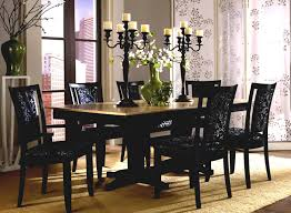 Contemporary Dining Room Furniture Sets Dining Room Furniture Dining Room Sets Dinette Sets In Classic