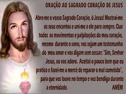 Image result for sagrado coração de jesus