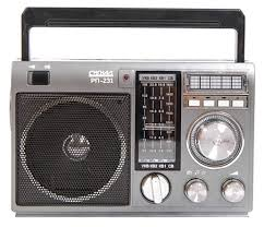 <b>Радиоприемник СИГНАЛ ELECTRONICS</b> РП-231 — купить по ...