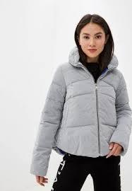 Женские <b>куртки Pinko</b> купить в LikeWear.ru