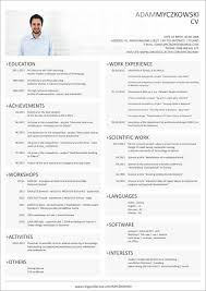 internship cv doc sample document resume internship cv doc inspiring interns graduate jobs internships english cv fragtk cv resume curriculum vitae english