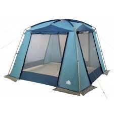 Купить Тент-<b>шатер Trek Planet Dinner</b> Dome (70250) в СПб ...