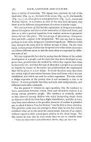 essay narrative descriptive essay example of an descriptive essay essay cover letter descriptive essay example descriptive essay example narrative descriptive essay