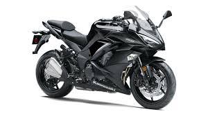 2019 <b>NINJA</b>® <b>1000</b> ABS by <b>Kawasaki</b>