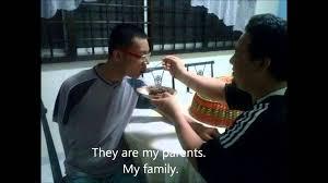 gened photo essay on disability discrimination gened photo essay on disability discrimination