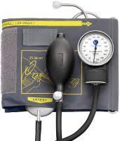 <b>Little Doctor LD</b>-<b>71A</b> - купить <b>тонометр</b>: цены, отзывы ...