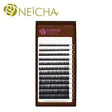 Kr Neicha <b>Ресницы</b> торговля, купить Neicha <b>Ресницы</b> напрямую с ...