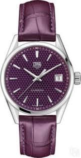 Купить <b>женские часы</b> бренд <b>Tag</b> Heuer коллекции 2020 года в ...
