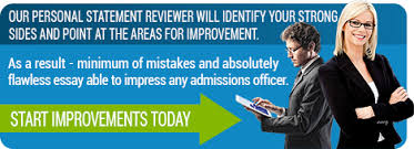 Personal statement writing service review     www ripplelinks com professional resume writing service reviews   Template   monster resume review