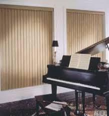 faux wood vertical blinds doors blindsgalore faux wood vertical blinds m blindsgalore faux wood vertic
