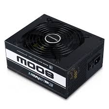 Excelvan 800W Switching Power Supply Sale, Price & Reviews ...
