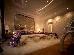 ideas decoration glorious victorian bedroom bedroom luxurious victorian decorating ideas