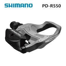 <b>SHIMANO</b> 105 <b>PD</b> 5800 <b>Self Locking SPD</b> Pedals for Bicycle Racing ...