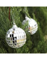 <b>Christmas Ornaments</b>: Buy <b>Christmas Ornaments</b> Online at Best ...