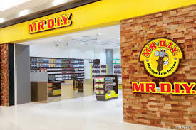 Mr <b>DIY</b> Group to open 175 <b>new</b> stores, chairman says in first annual ...