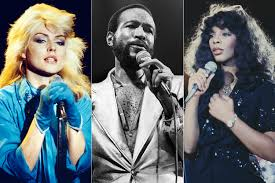 <b>Best Summer</b> Songs of All Time - Rolling Stone