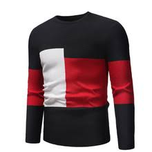 Buy sweater man and get free shipping on AliExpress.com