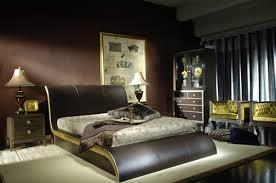 modern bedroom furniture sets master bedroom ideas with black furniture bedroom ideas with black furniture