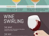 Лучших изображений доски «Wine»: 46 | Red Wine, Alcohol и Ale