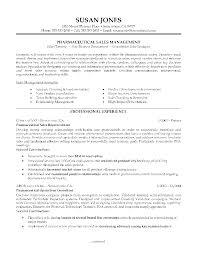pharmaceutical resume samples resume format  sample pharmaceutical resumes s representative resume medical