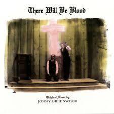 Джонни Гринвуд - огромный выбор по лучшим ценам | eBay