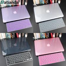Сумки и <b>чехлы для ноутбуков</b>