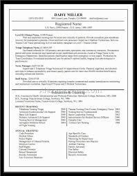 example nurse practitioner cv   alexa resumeexample nurse practitioner cv